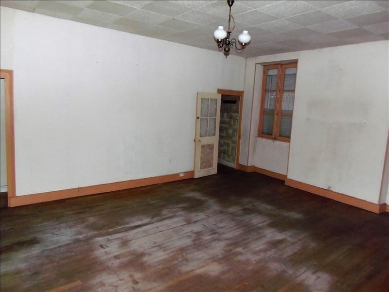 Sale house / villa Sancerre 98000€ - Picture 5