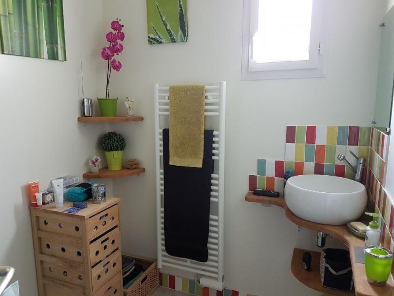 Vente maison / villa Mesanger 216800€ - Photo 4