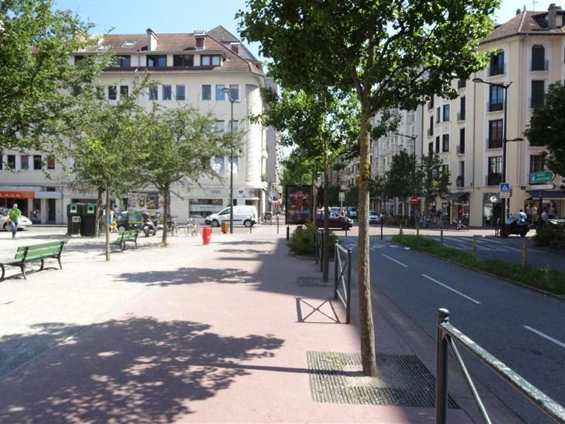 Location Boutique Annecy 0