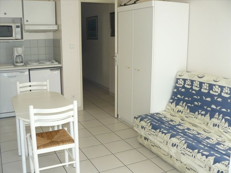 Vente appartement Chatelaillon plage 152 975€ - Photo 3