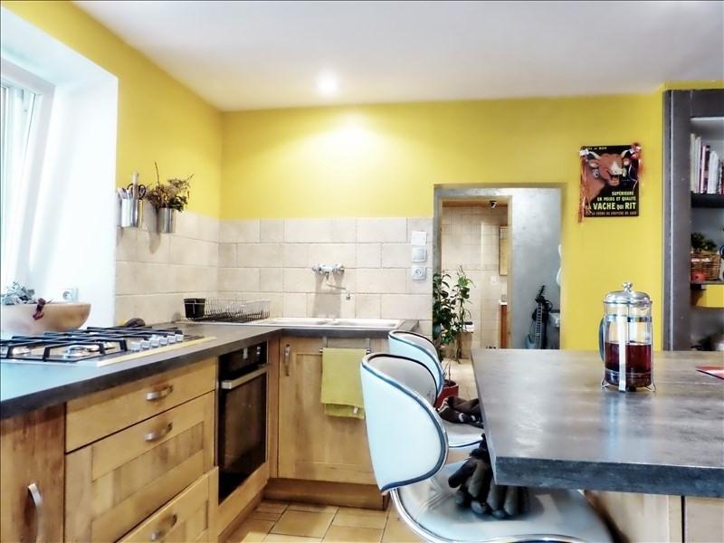 Vente maison / villa Marignier 250000€ - Photo 9