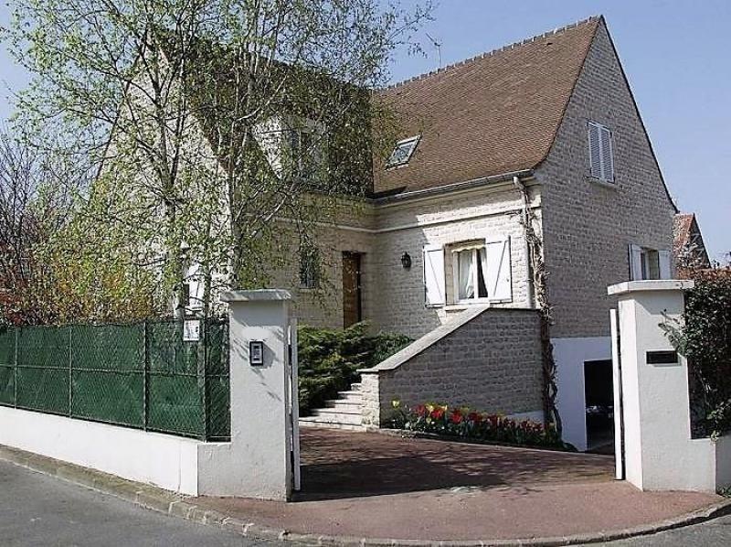 豪宅出售 住宅/别墅 Bry sur marne 1235000€ - 照片 1