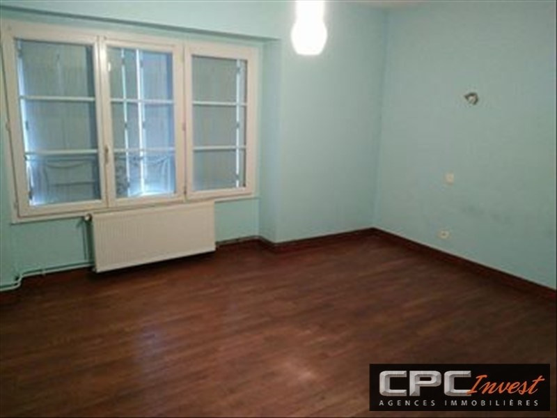 Sale house / villa Moumour 220500€ - Picture 7