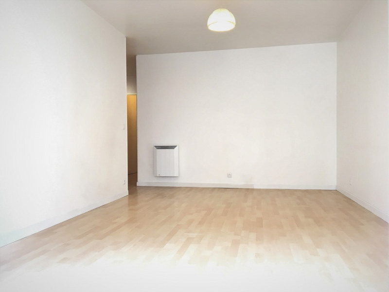 Rental apartment Taverny 806€ CC - Picture 3