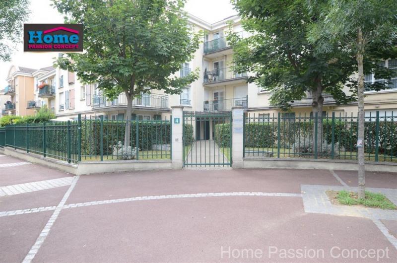 Vente appartement Rueil malmaison 290000€ - Photo 1