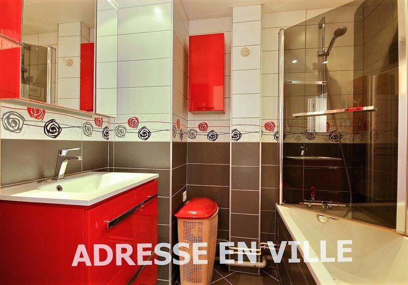 Venta  apartamento Levallois-perret 737000€ - Fotografía 8