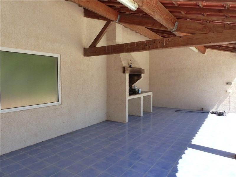 Sale house / villa Beziers 399000€ - Picture 8
