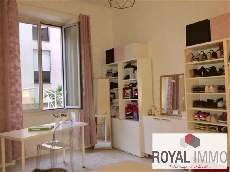 Sale apartment Toulon 438000€ - Picture 10