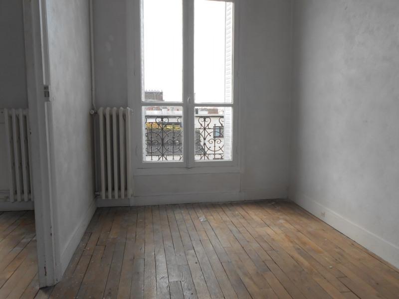 Location appartement Asnières-sur-seine 930€ CC - Photo 2
