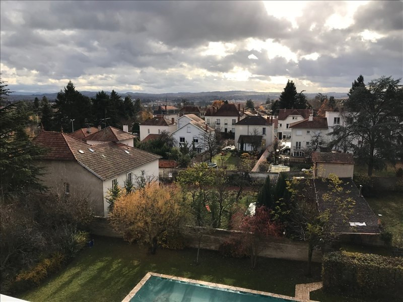 Location appartement Riorges 795€ CC - Photo 7