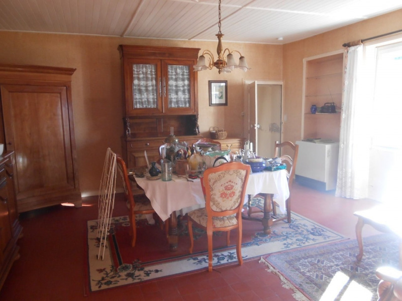 Vente maison / villa Chateau d olonne 213000€ - Photo 2