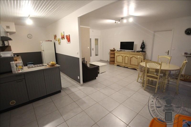 Sale apartment Dourdan 188000€ - Picture 1