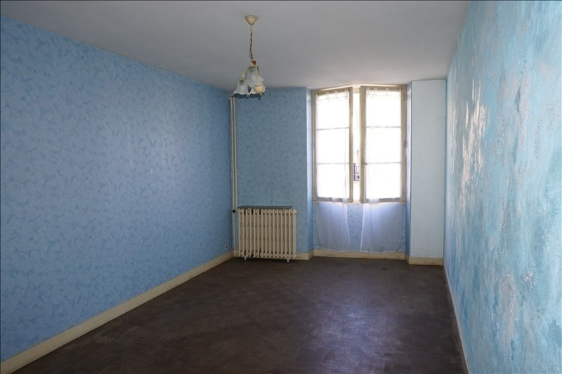 Vente maison / villa Cavignac 137500€ - Photo 5