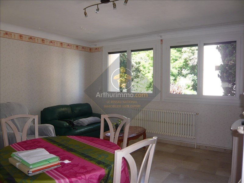 Sale apartment Sete 160 000€ - Picture 13