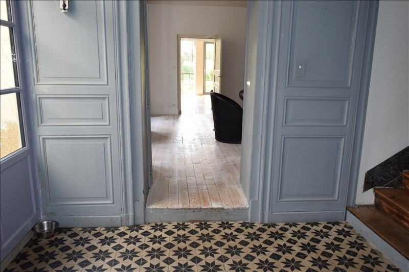 Sale house / villa Paimboeuf 412880€ - Picture 3