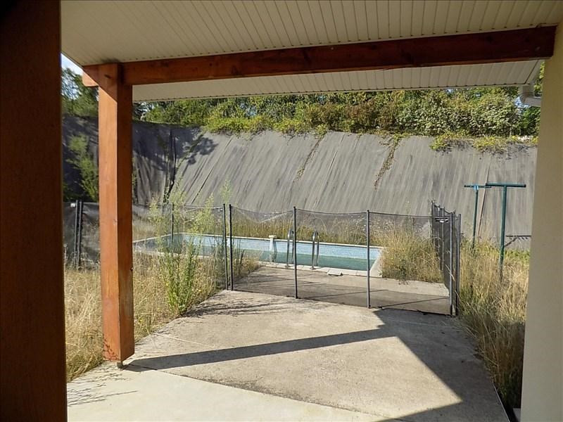 Vente maison / villa Auch 180000€ - Photo 9