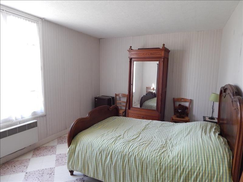 Sale house / villa Vendome 61000€ - Picture 4