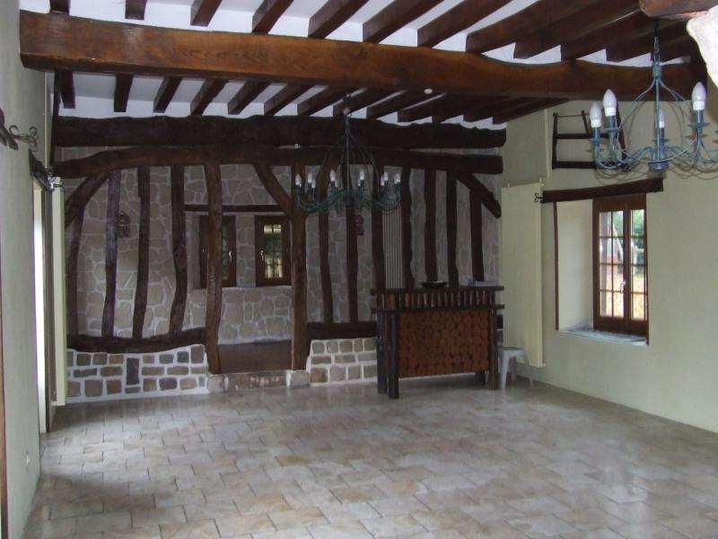 Vente maison / villa Totes 270000€ - Photo 15