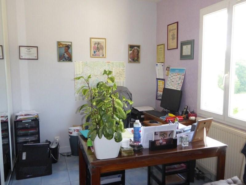 Sale house / villa Blis et born 222000€ - Picture 16