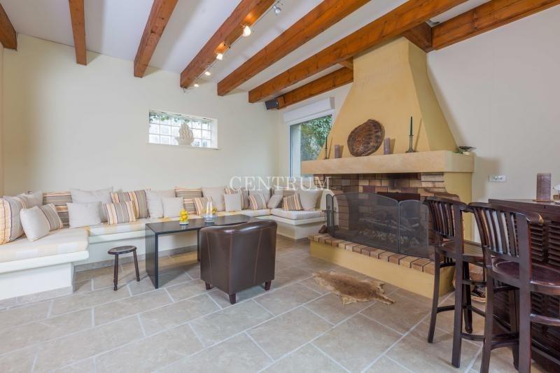 Venta de prestigio  casa Metz 1475000€ - Fotografía 15