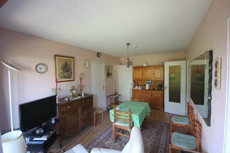 Vente appartement Villers sur mer 144 500€ - Photo 9