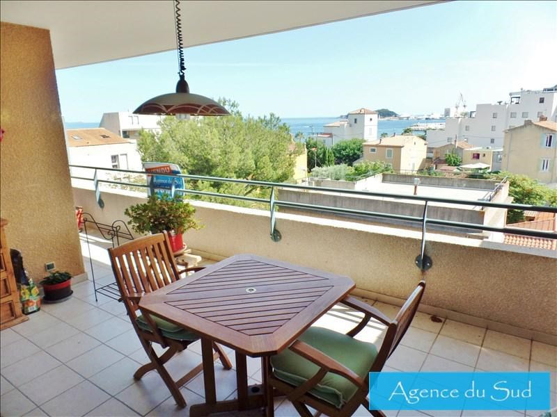 Vente appartement La ciotat 465 000€ - Photo 9