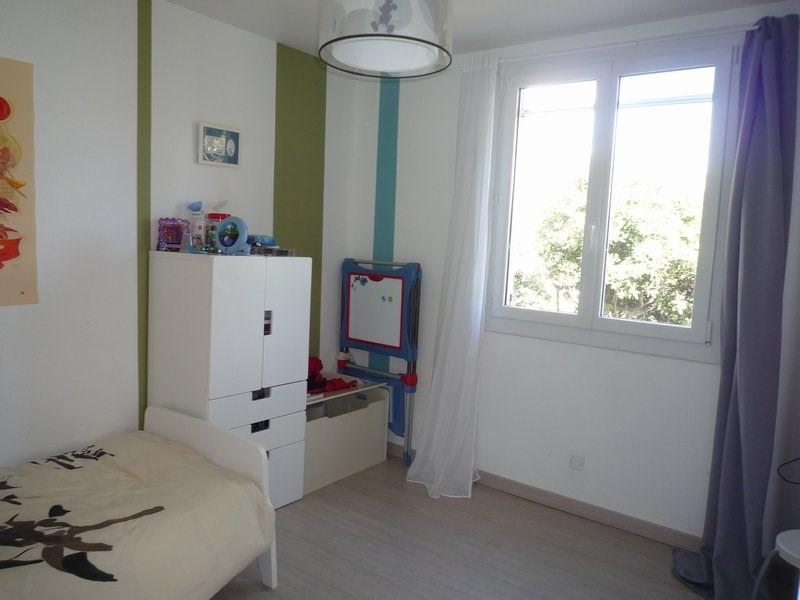 Sale house / villa Orange 289000€ - Picture 6