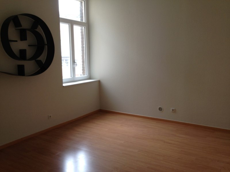 Location appartement Strasbourg 883€ CC - Photo 2
