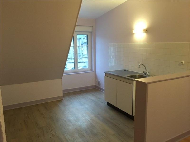 Location appartement Vendome 260€ CC - Photo 2