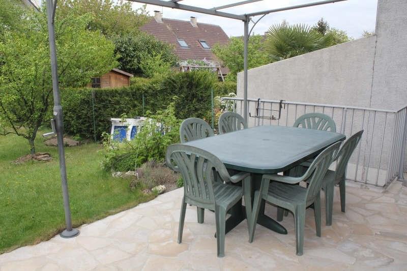 Vente maison / villa Houilles 445000€ - Photo 7