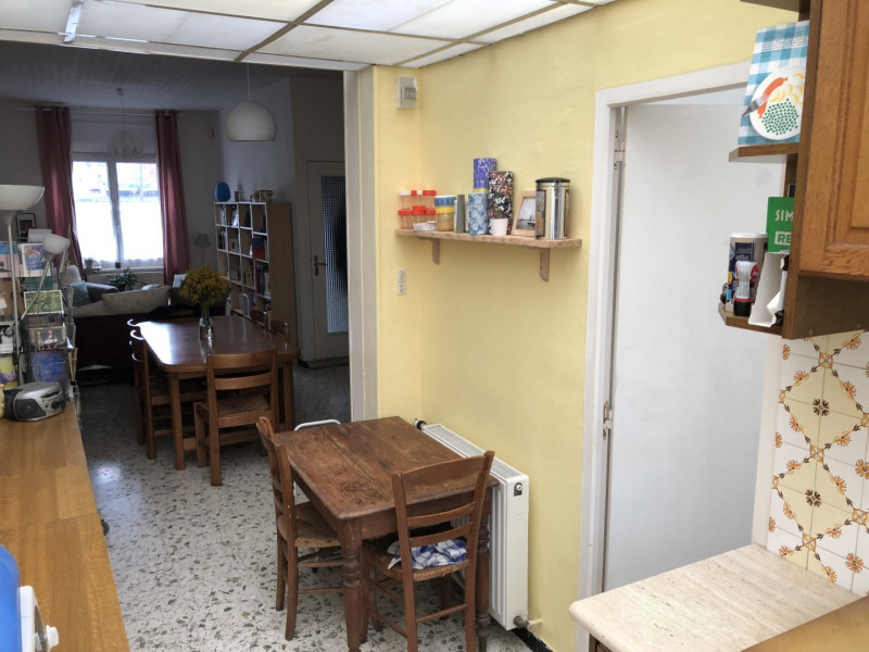 Vente maison / villa Lille 186000€ - Photo 8