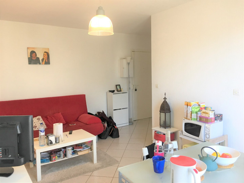 Location appartement Toulouse 616€ CC - Photo 5