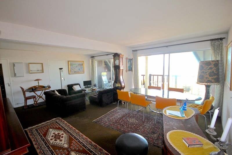 Deluxe sale apartment Villers sur mer 424000€ - Picture 5