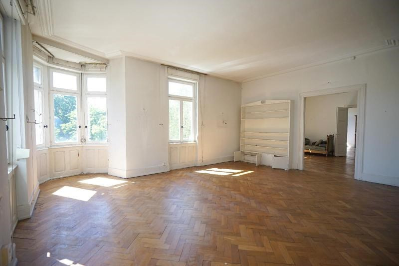 Vente de prestige appartement Strasbourg 815000€ - Photo 2