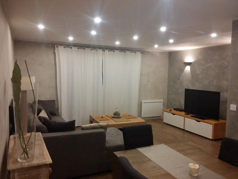 Venta  apartamento La seyne sur mer 254000€ - Fotografía 1