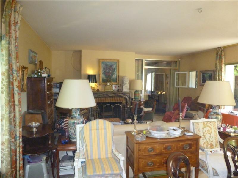 Vente maison / villa Cravent 550000€ - Photo 5