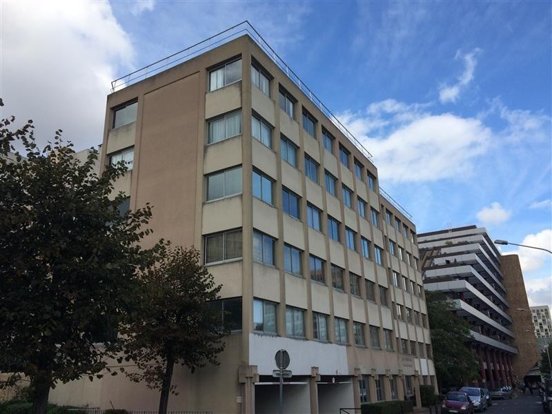 Location Bureau Créteil 0