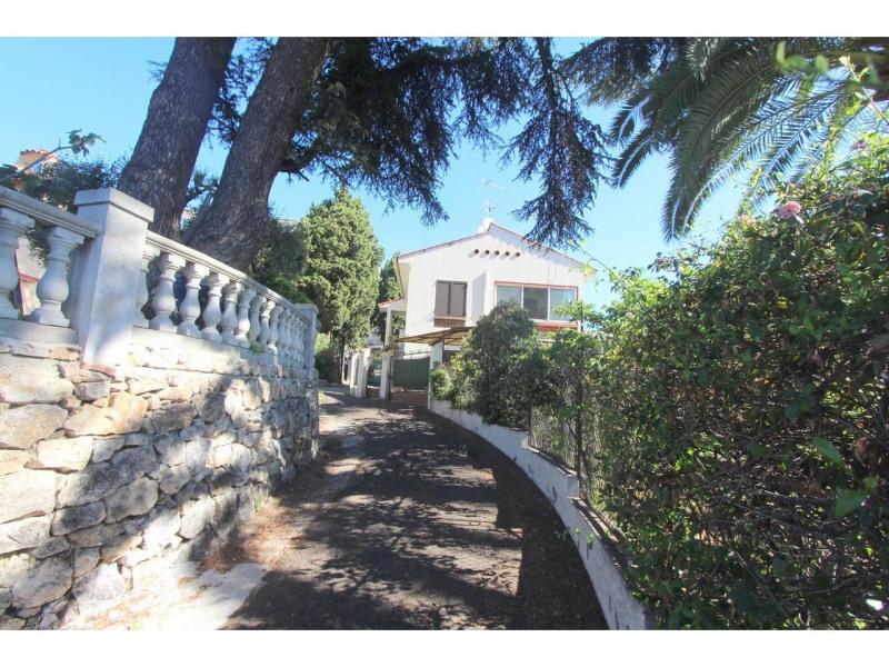 Vente de prestige maison / villa Nice 680000€ - Photo 2