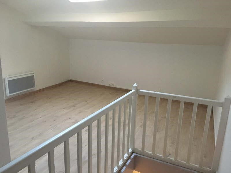 Location appartement Poitiers 526€ CC - Photo 7