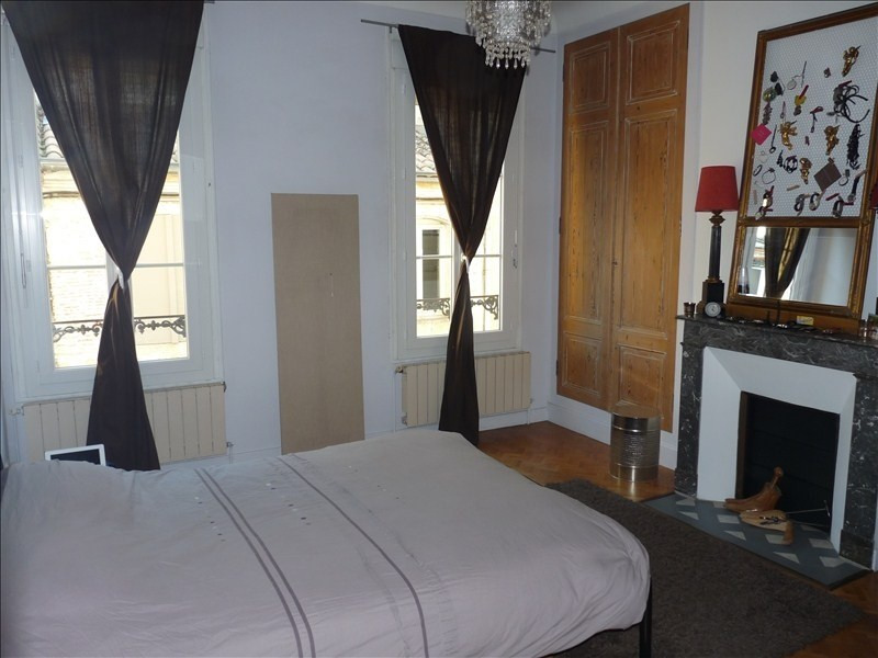 Sale apartment Agen 168 000€ - Picture 4