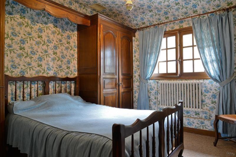 Vente de prestige maison / villa 14 609000€ - Photo 5
