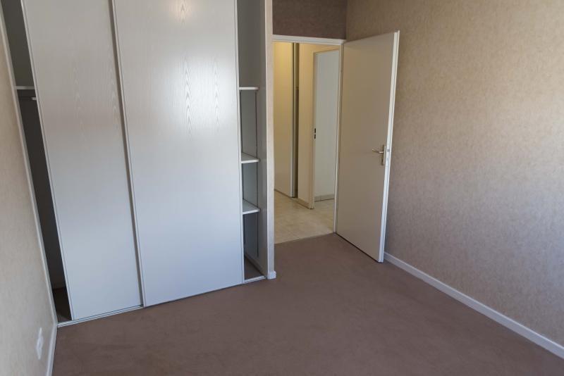Rental apartment Bellegarde sur valserine 614€ CC - Picture 6