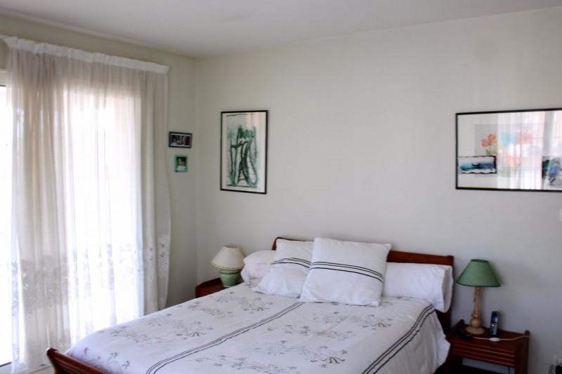 Deluxe sale house / villa Les sables d olonne 874000€ - Picture 6