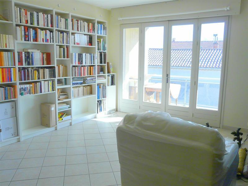 Vermietung wohnung Avignon 780€ +CH - Fotografie 3