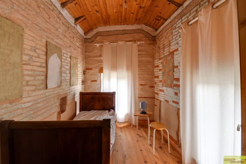 Vente maison / villa Saint-sulpice-la-pointe 294000€ - Photo 9