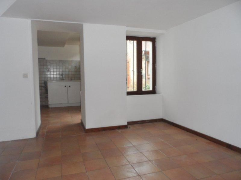 Vente maison / villa Thauvenay 55 000€ - Photo 3