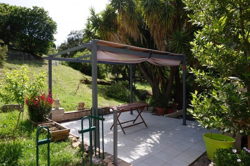 Vente maison / villa Cuttoli-corticchiato 399000€ - Photo 2