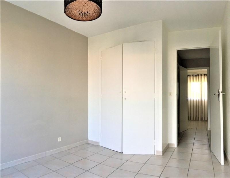 Vente appartement Arcachon 187000€ - Photo 2