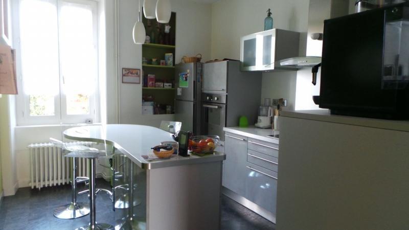 Sale house / villa Limoges 286000€ - Picture 2