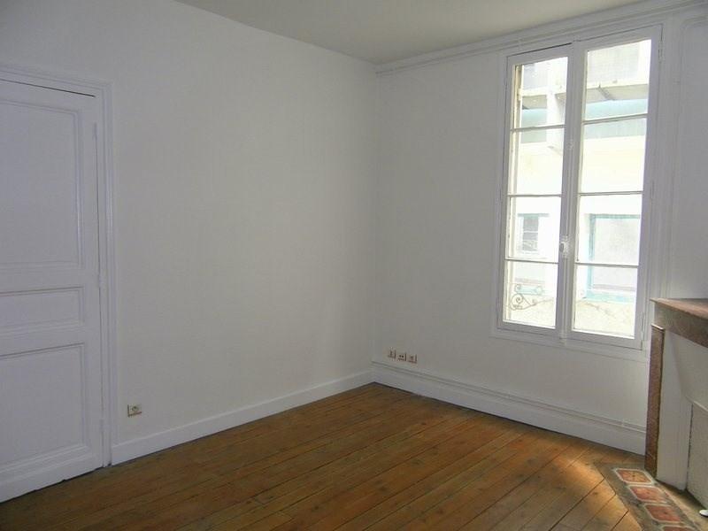 Alquiler  apartamento Agen 340€ CC - Fotografía 3